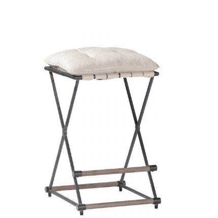 Fredrick Counter Stool - Sarah Virginia Home