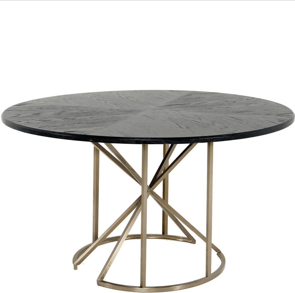 Milton Dining Table - Sarah Virginia Home