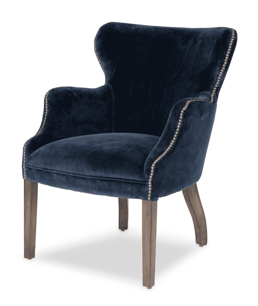 Breve Chair - Sarah Virginia Home