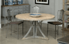 Provence Dining Table - Sarah Virginia Home