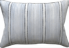 Le Mirage Pillow - Sarah Virginia Home