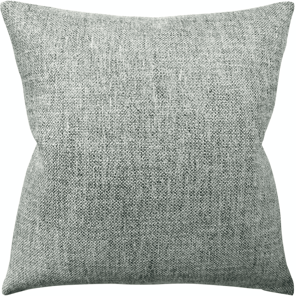 Amagansett Pillow (Pine) - Sarah Virginia Home