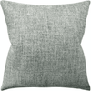 Amagansett Pillow (Pine)