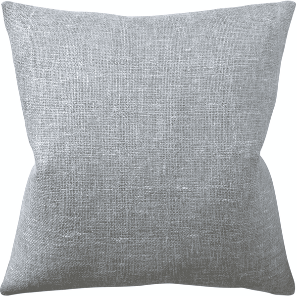 Amagansett Pillow (Sea) - Sarah Virginia Home