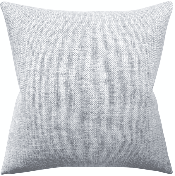 Amagansett Pillow (Shale)