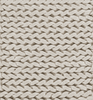 Anchorage Rug (Cream) - Sarah Virginia Home