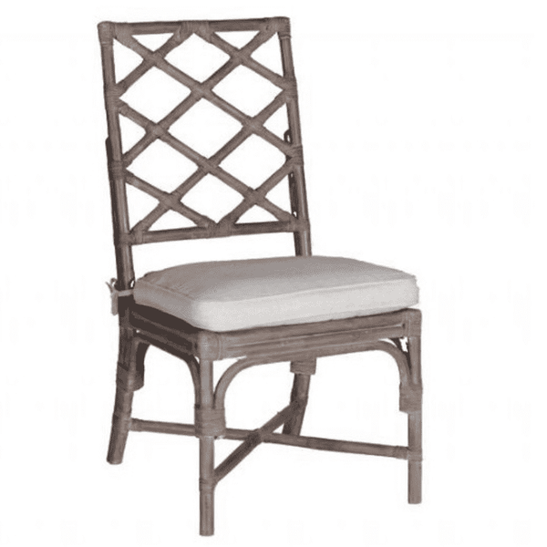 Kennedy Dining Chair - Sarah Virginia Home