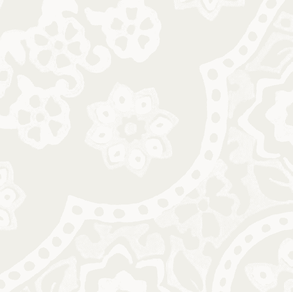 Galbraith and Paul Wallpaper - Sarah Virginia Home