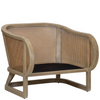 Stockholm Lounge Chair - Sarah Virginia Home