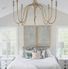 Avery Chandelier - Sarah Virginia Home