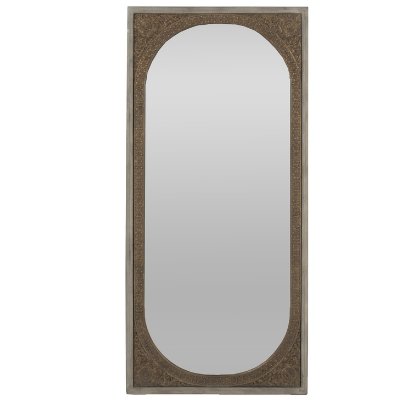 Bethany Mirror - Sarah Virginia Home