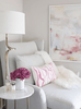 Blush Emergence - Sarah Virginia Home
