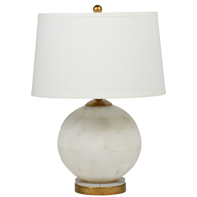 Velma Table Lamp - Sarah Virginia Home