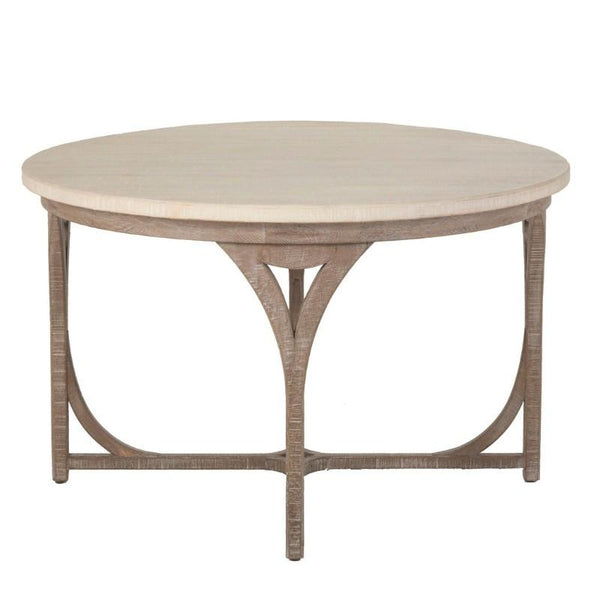 Susanna Breakfast Table - Sarah Virginia Home