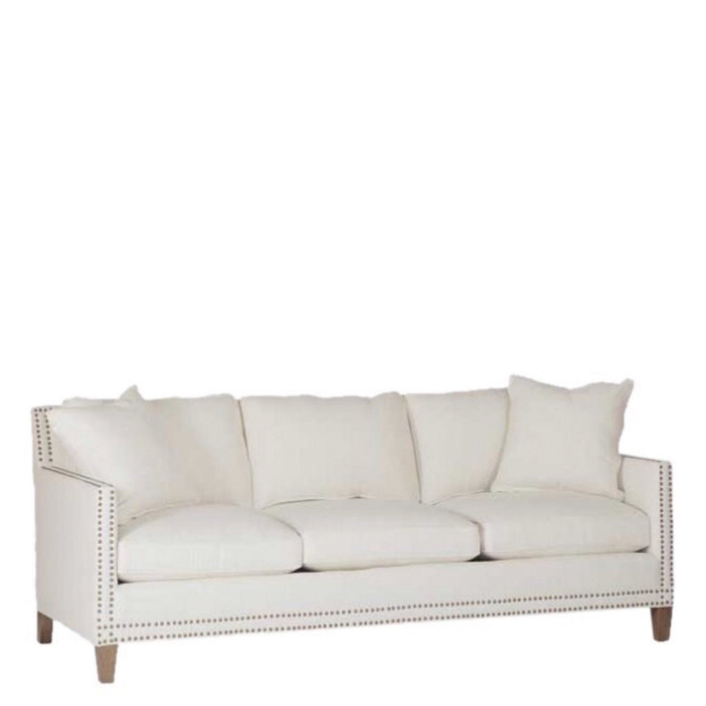 Thatcher Sofa - Sarah Virginia Home