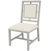 Bella Dining Chair - Sarah Virginia Home