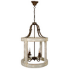 Annabelle Lantern - Sarah Virginia Home