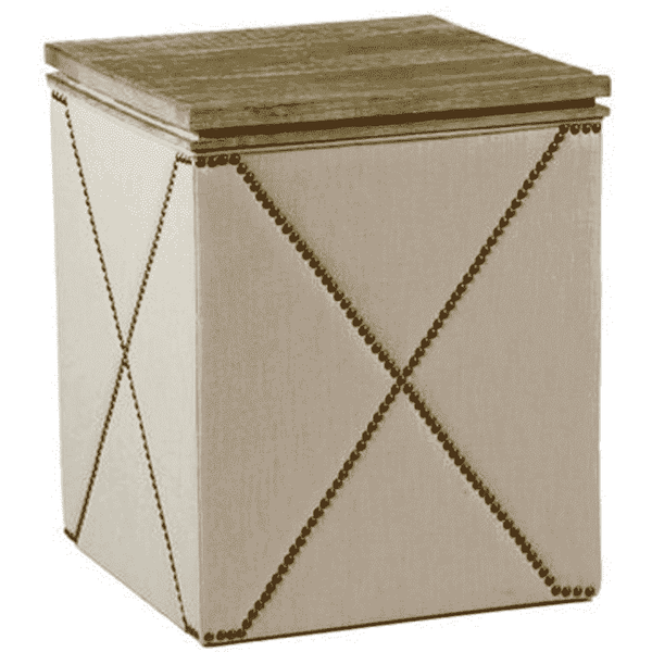 Ridley Side Table - Sarah Virginia Home