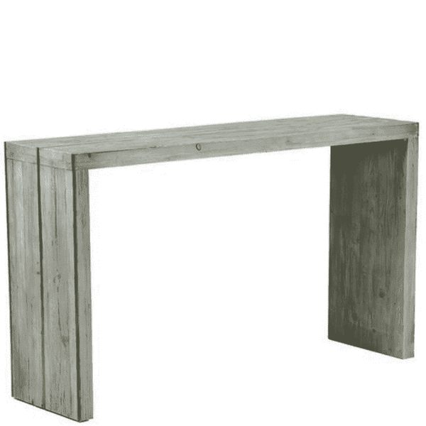 Goodner Console Table - Sarah Virginia Home