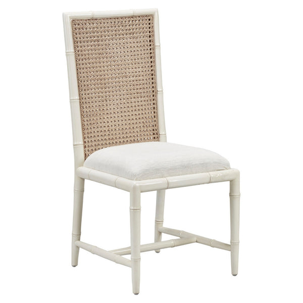 Catherine Side Chairs - Sarah Virginia Home