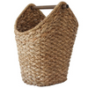 Toilet Paper Basket - Sarah Virginia Home