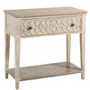 Paxson Side Table - Sarah Virginia Home