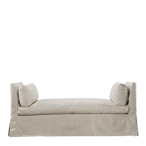 Walter Daybed (Buff) - Sarah Virginia Home