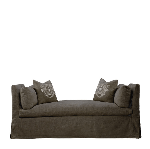 Walter Daybed (Coco) - Sarah Virginia Home
