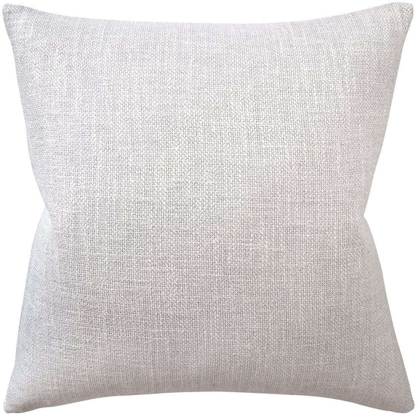 Amagansett Pillow (Gray) - Sarah Virginia Home