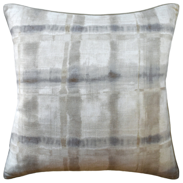 Arno Pillow - Sarah Virginia Home