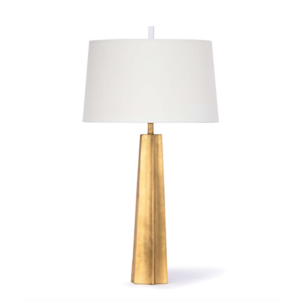 Celine Table Lamp - Sarah Virginia Home