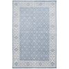 Cappacodia Rug - Sarah Virginia Home