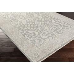 Kingsley Rug - Sarah Virginia Home