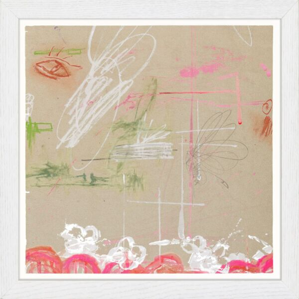 The Twombly Affair 8 - Sarah Virginia Home