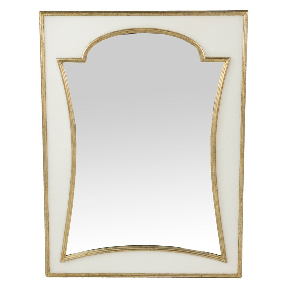 Esther Mirror - Sarah Virginia Home