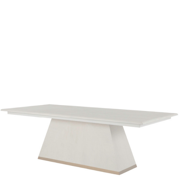 Ferris Dining Table - Sarah Virginia Home