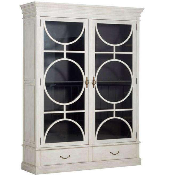 Brett Cabinet - Double - Sarah Virginia Home