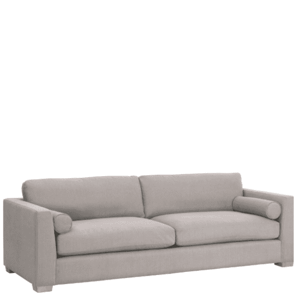 Haden Sofa - Sarah Virginia Home