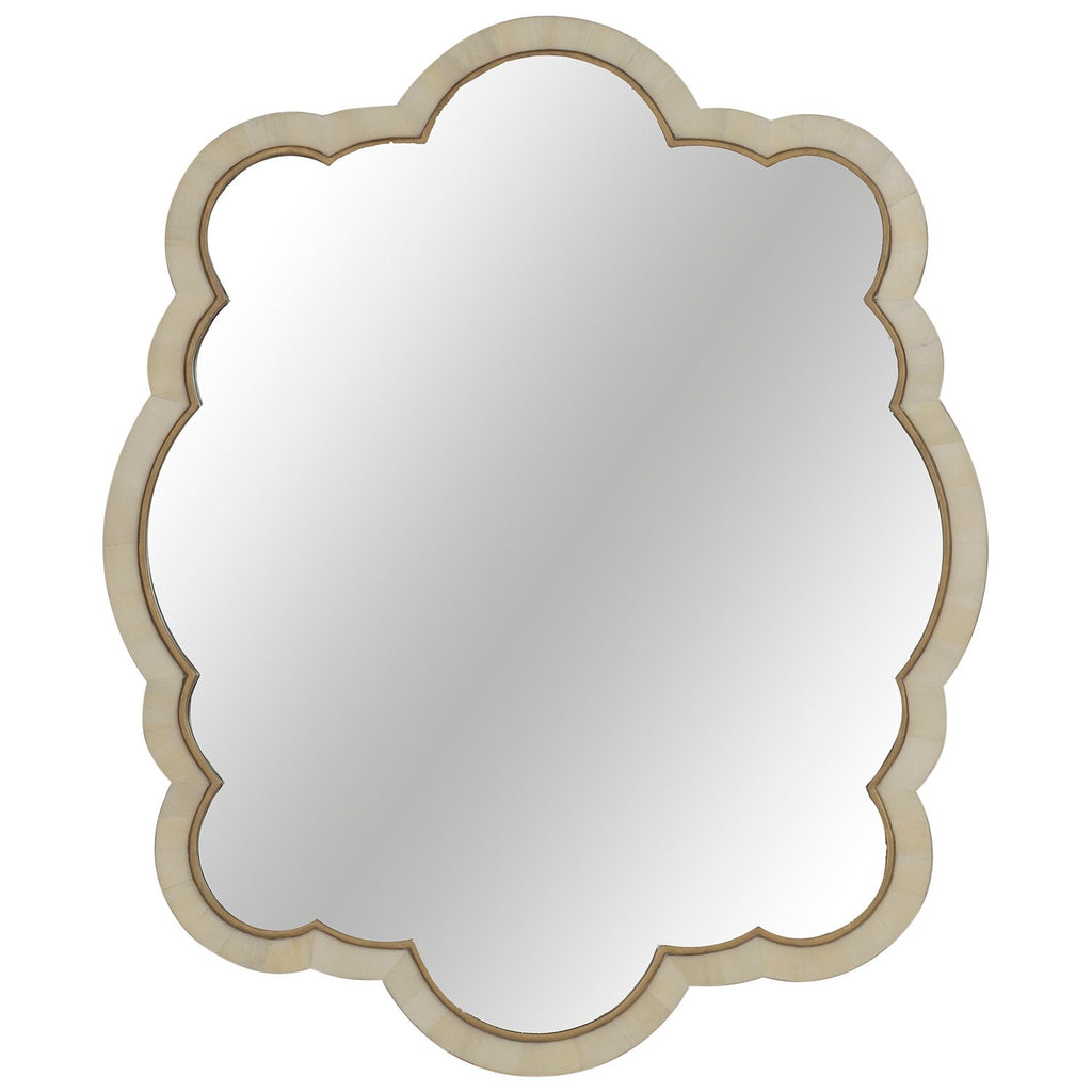 Rita mirror - Sarah Virginia Home
