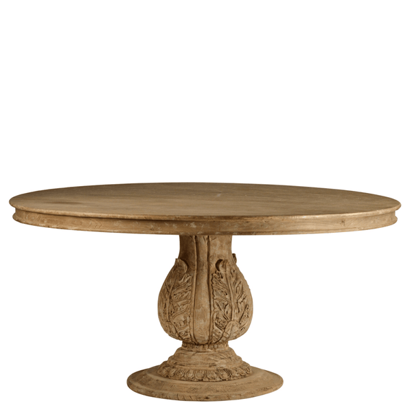 Calliope Table - Sarah Virginia Home