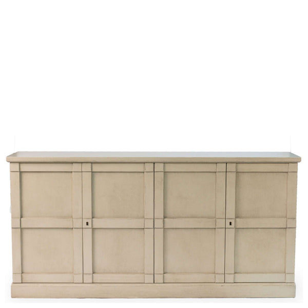 lionisio buffet - contemporary sideboard - sarah virginia home