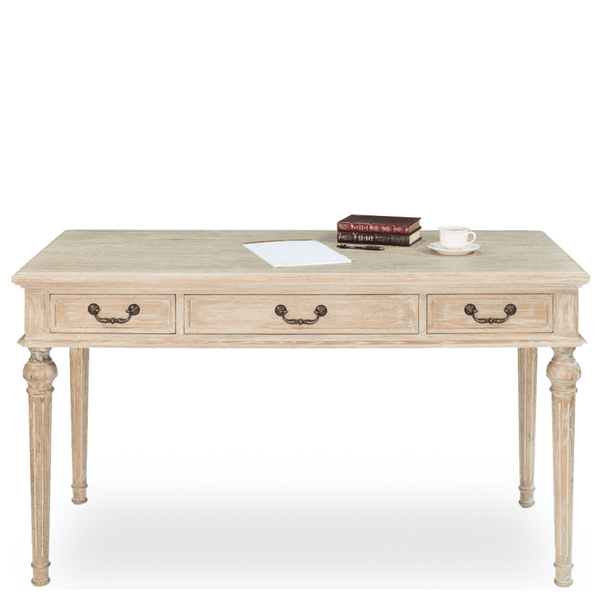 Patricia Desk - Sarah Virginia Home