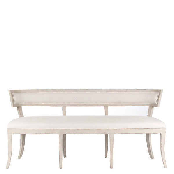 Lorand Bench - Sarah Virginia Home