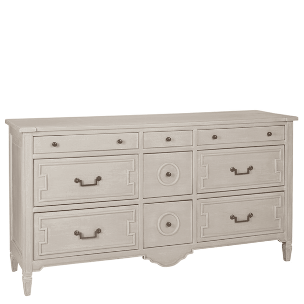 Laurence Chest - Sarah Virginia Home