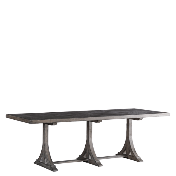 Adams Dining Table - Sarah Virginia Home