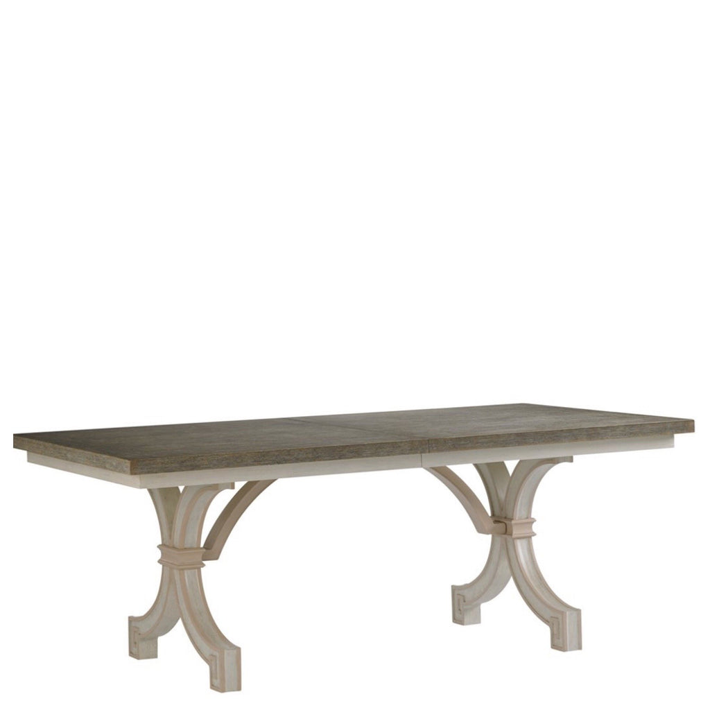 Adeline Dining Table - Sarah Virginia Home