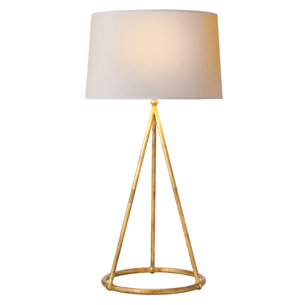 Nina Lamp - Sarah Virginia Home