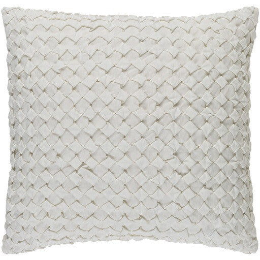 Asher Pillow - Sarah Virginia Home