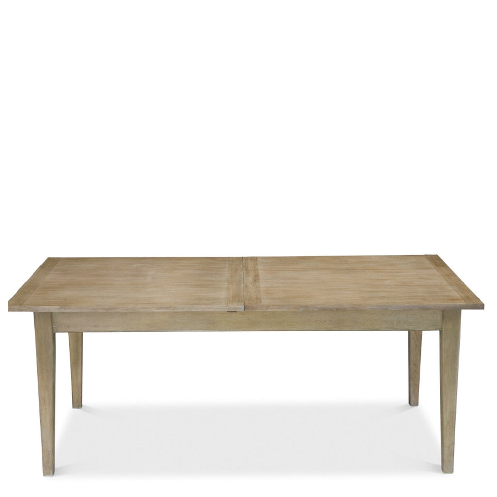 Heather Extendable Dining Table - Sarah Virginia Home