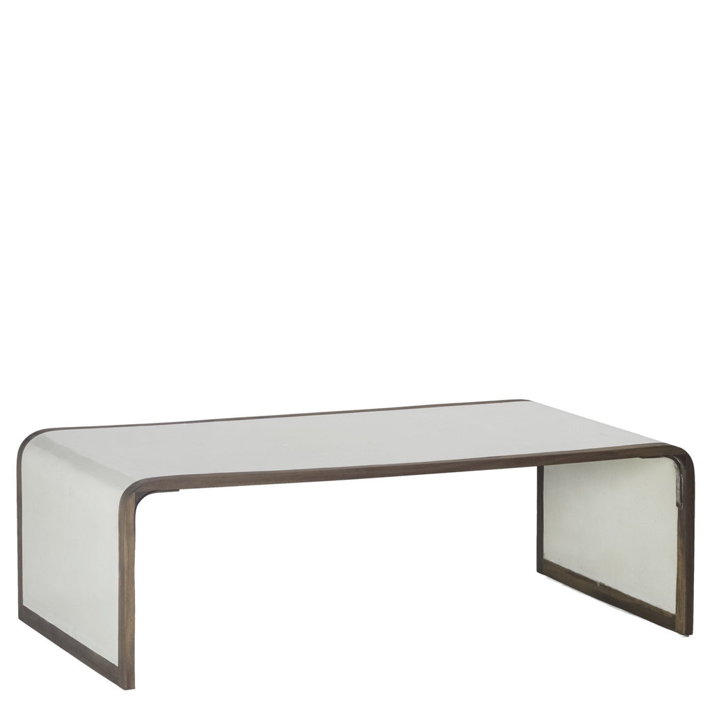 Shelby Coffee Table - Sarah Virginia Home - 1